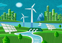 Renewable Energy Firm Greenko Energy To Invest Rs 30,000 Crores In Rajasthan