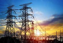 Hitachi ABB Power Grids Gets USD 17 Million Order From Leading Aluminium Producer BALCO