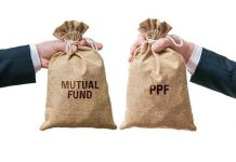 Mutual Funds vs PPF: Know The Best Investment Plan For You
