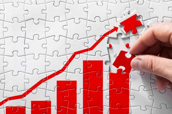 NSIL Revenue Growth