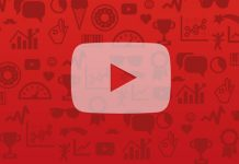 Impact Of New Youtube Tax Rules On Indian Youtubers