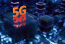 Samsung To Soon Make 4G And 5G Gears Locally In India For Reliance Jio