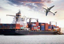 Export Logistics