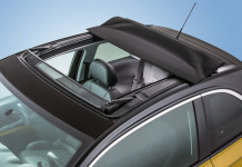 German Auto Parts Manufacturer Webasto To Invest USD 35 Million For Sunroofs In Pune Facility