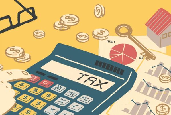 Double Tax Avoidance Agreement