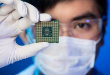 Make Semiconductor Chips In India And Get Cash Incentive Worth USD 1 Billion
