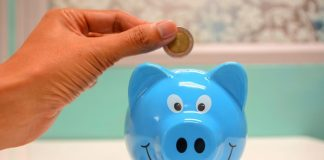 Reasons Why You Should Not Save Money In Your Savings Account