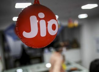 Telecom Giants Bharti Airtel & Reliance Jio Marked Their First Spectrum Trading Deal Worth INR 1,497 Crores