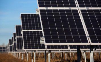 Modi Govt Approved INR 10,738 Crores PLI Scheme For White Goods, Solar Modules