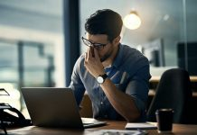 8 Reasons Why Your Personal Loan Gets Rejected