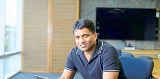 Byju's To Raise USD 150 Million From Swiss Multinational Investment Bank UBS Group AG