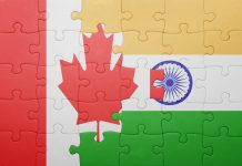 India And Canada May Sign A Mini Trade Deal Later This Month