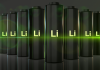 Lithium-ion Battery Manufacturer LOHUM To Invest INR 250 Crores To Expand Its Operation