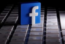 Facebook Has Inked A Renewable Energy Pact With Mumbai-based CleanMax