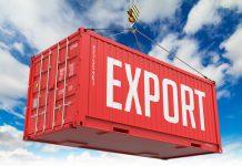 Indian Pharma Exports Grew 18.7% To USD 24.4 Billion Amid Pandemic