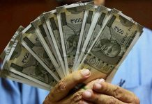 Invest Rs 7500 per month In PPF And Become A Millionaire