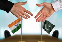 Pakistan To Restart Trade Ties With India, After Nearly A Two Years Ban