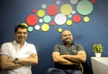 Stanza Living Gets Over USD 100 MIllion From Falcon Edge Capital