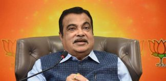 India Will Spend ₹15 Lakh Crores To Construct Roads By 2023: Nitin Gadkari
