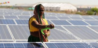 Hyderabad-Based Fourth Partner Energy Gets INR 250 Crores From UK-Based CDC Group