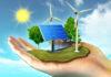 Anupam Rasayan Is Investing Rs 43 Crore To Minimize Carbon Footprints