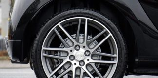 Steel Strips Wheels Gets INR 25 Crores Export Order From USA, Europe
