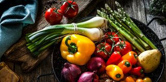 Indian Organic Food Export Reached USD 1 Billion in FY 2020-21