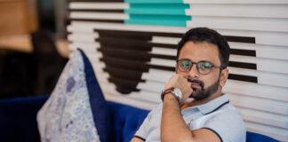 Stockal Raised USD 3 Million In Funding, Led By Aroa Ventures