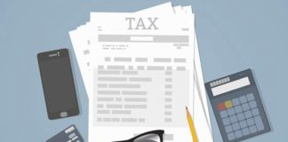 Income Tax Department ITR Refund List: Check Your Status Online