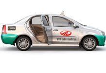 Mahindra And Mahindra Raises Its stake To 100 percent In Meru Cabs