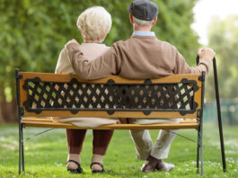 Invest Rs 50 per day And Get Rs 34 lakhs, Using This New Pension System Scheme